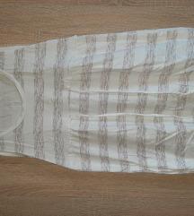 Bench haljina S