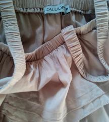 Calliope karner bluza