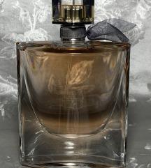 La Vie Est Belle  Lancome parfem