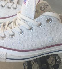 Patike Converse *NOVO*