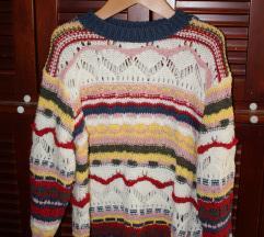 džemperić
