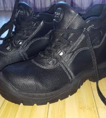 NOVE KOZNE PERFORMANCE Cipele (Svajcarska)