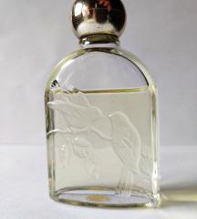 Vintage Avon Charisma