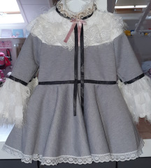 Ninia haljina Vel 3