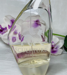 Nikos for Men Nikos parfem