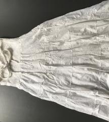 Haljina/Suknja