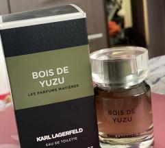 Karl Lagerfeld muski parfem NOV