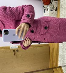 Balašević pink kaput