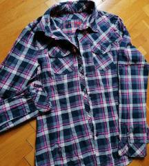 Košulja M