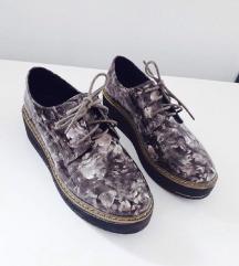 Divne cipele