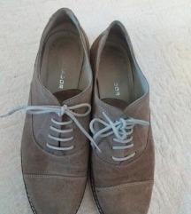 Labrador cipele