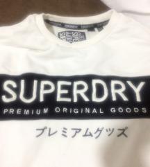 Superdray