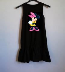 Nova Minnie haljina