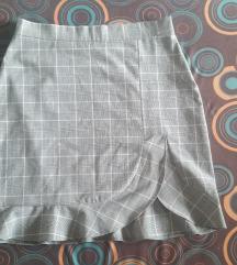 LEGEND suknja 40