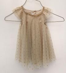 HM haljinica za princeze