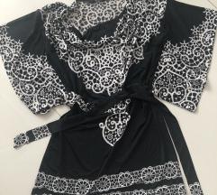 Quiz haljina tunika