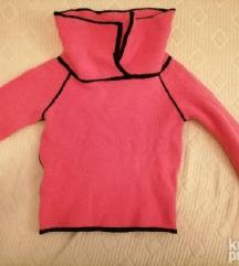DIESEL ženski džemperčić S