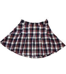 🌸H&M nova suknjica 🌸