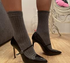 Zara čarapa salonke