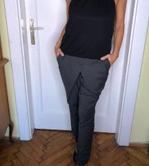 Majica, pantalone Rinascimento