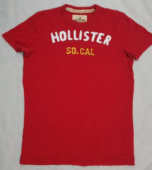 Hollister original muska majica HIT CENA