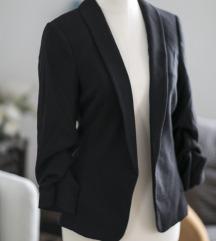 Tuxedo sako HM, vel. S