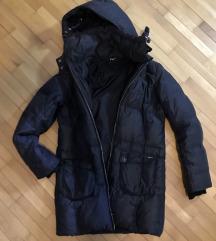 Roxy perjana jakna