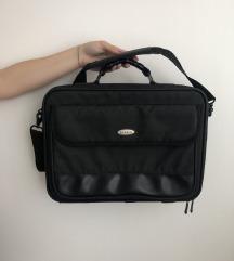 Poslovna torba/torba za laptop