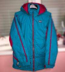 BRUGI zimska jakna