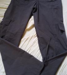 Potpuno nove military pantalone