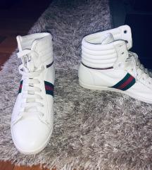 Gucci patike original NOVE