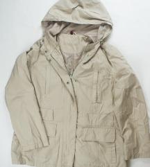Ženska jakna Biaggini 5544 jakna vel. XL/48