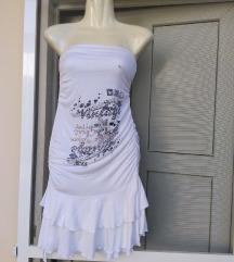 letnja'kikiriki'haljinica SNIZENJE