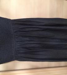 Suknja/ haljina