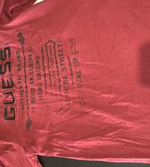 Original Guess muška majica