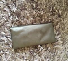 Dve torbice za 700