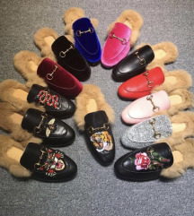 TRAŽIM gucci papuce