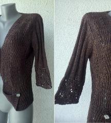 džemper bluza broj L HI HIWA