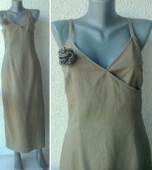 haljina za leto broj 36 H&M
