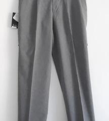 Pantalone JOHNS 44 Novo-produzen model
