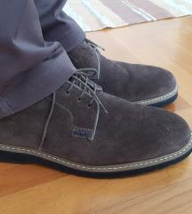 Rasprodaja. Bata kožne cipele