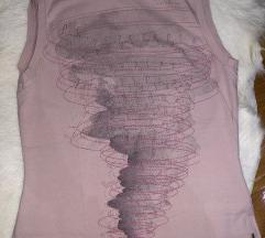 P…S majica