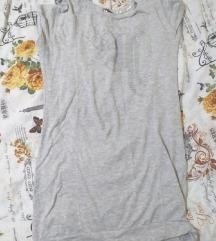 duga majica za spavanje