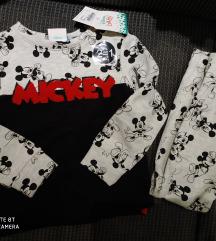 Mickey-Disney