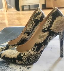 Cipele kroko