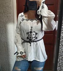 Savršena boho bluza 🖤