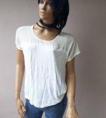Esmara majica L