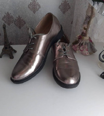 Oxfordice cipele