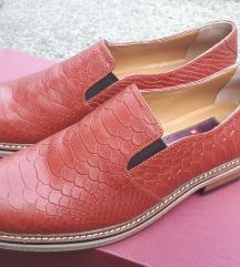 Vrhunske cipele-espadrile