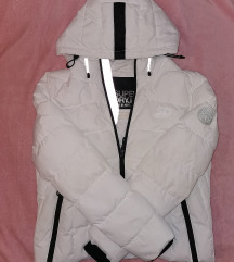 SUPERDRY original zimska jakna